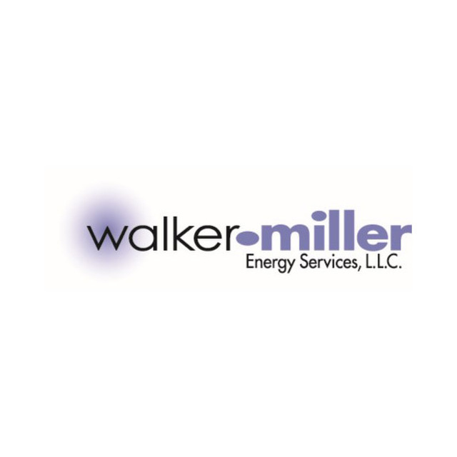 avatar for Walker-Miller Energy Services