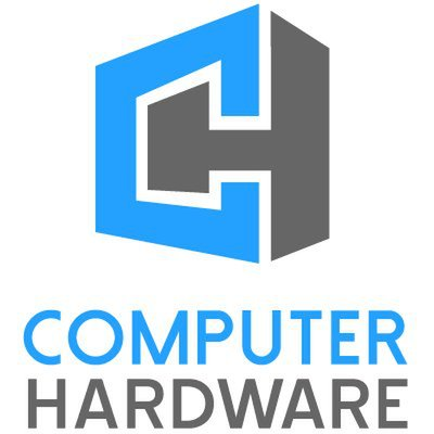 avatar for Computer Hardware Inc.