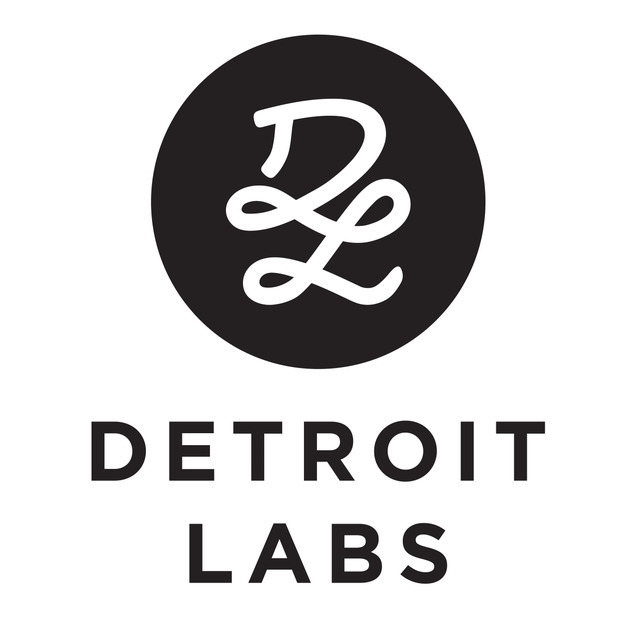 avatar for Detroit Labs