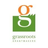 avatar for Grassroots Grantmakers