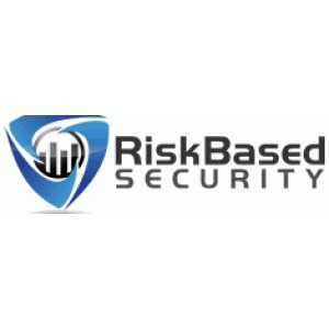 avatar for Risk Based Security