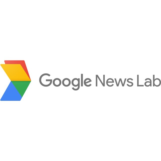 avatar for Google News Lab