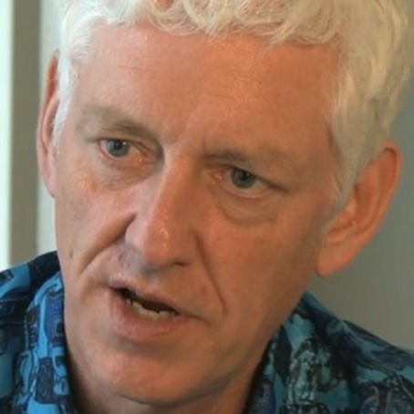 avatar for Peter Norvig