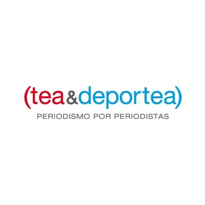 avatar for Tea & Deportea