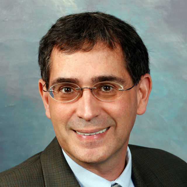 avatar for Karl Steinberg, MD, HMDC, CMD