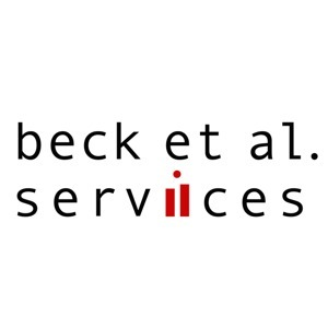 avatar for Beck et al. Services GmbH