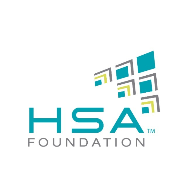 avatar for HSA Foundation