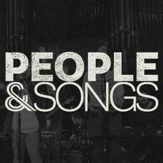 avatar for People & Songs