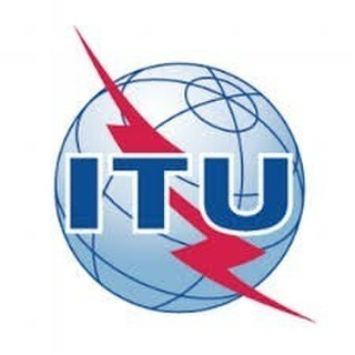 avatar for ITU