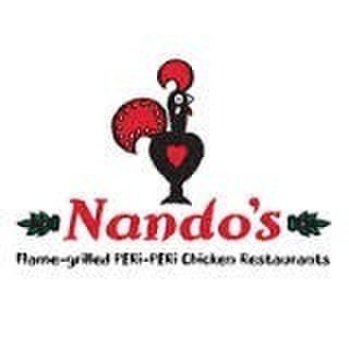 avatar for Nando's