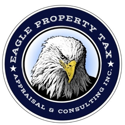 avatar for Eagle Property Tax Appraisal & Consulting, Inc.