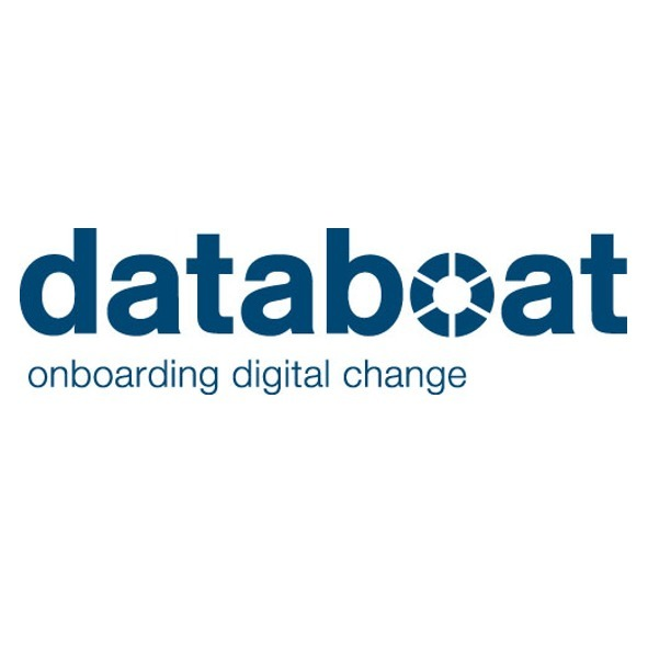 avatar for databoat ag