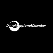 avatar for Detroit Regional Chamber
