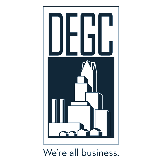 avatar for Detroit Economic Growth Corporation
