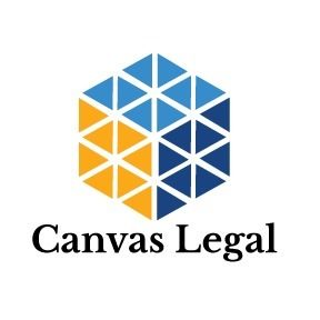 avatar for Canvas Legal