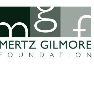 avatar for Mertz Gilmore Foundation