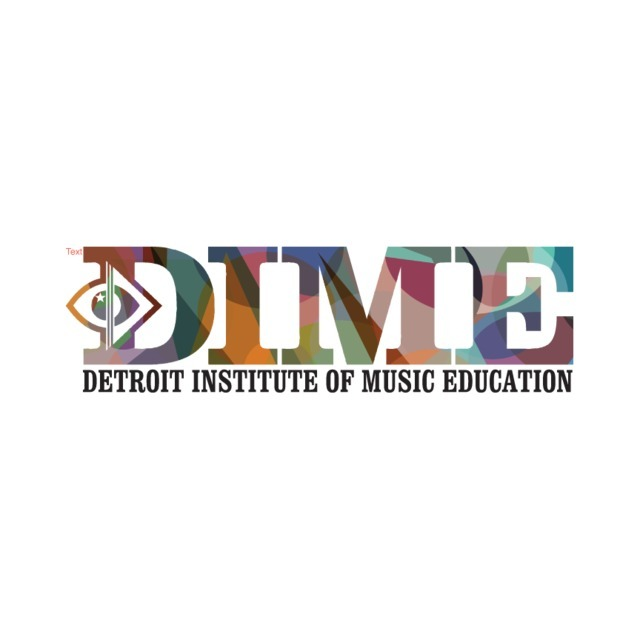 avatar for Detroit Institute of Music Education