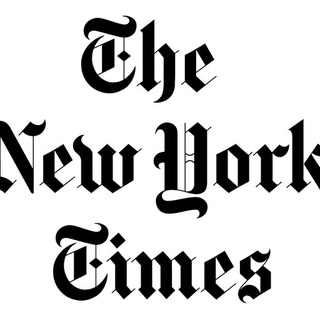 avatar for New York Times