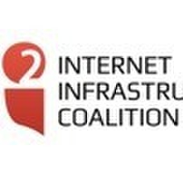 avatar for Internet Infrastructure Coalition (i2C)