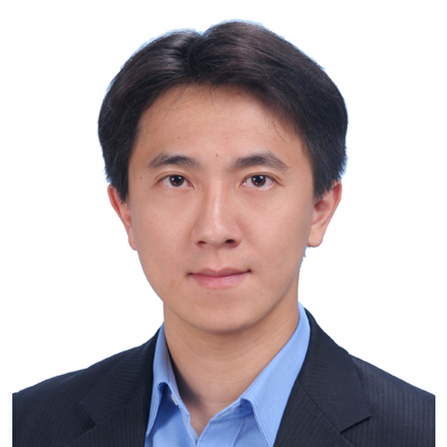 avatar for Allen Kao(高誌廷)
