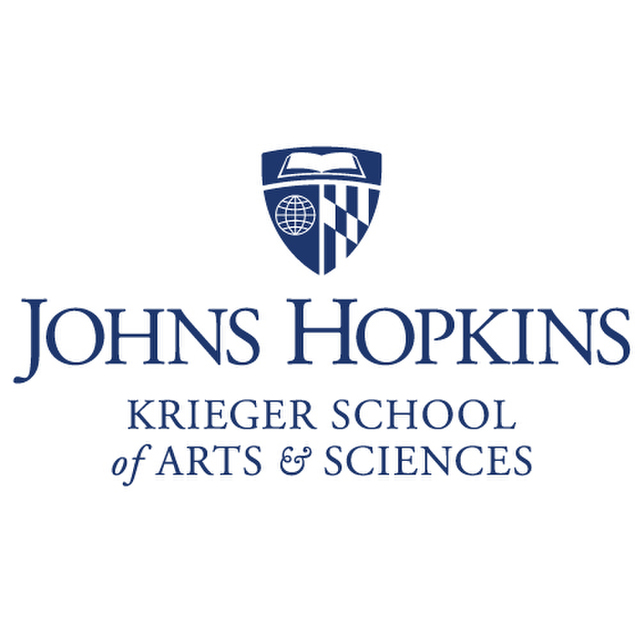 avatar for Johns Hopkins University