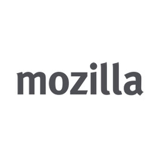 avatar for Mozilla Foundation