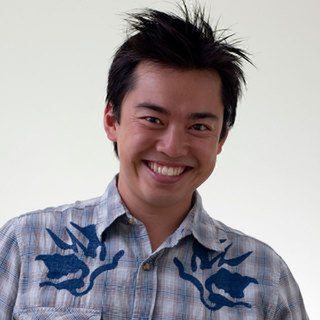 avatar for Dennis Yang