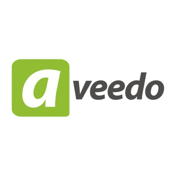 avatar for aveedo