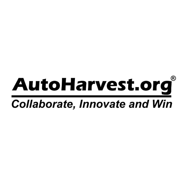 avatar for AutoHarvest Foundation