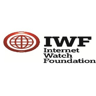 avatar for Internet Watch Foundation