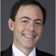 avatar for Richard Feifer, MD, MPH