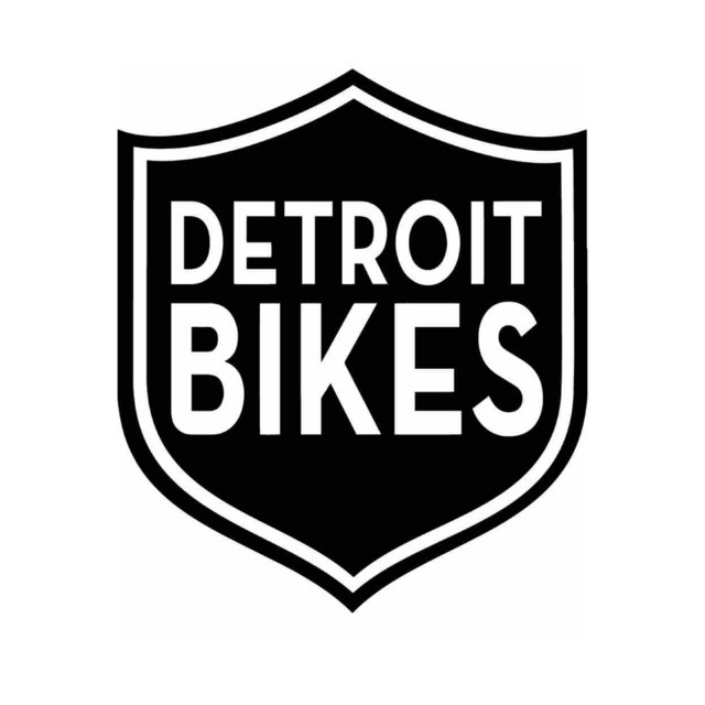 avatar for Detroit Bikes