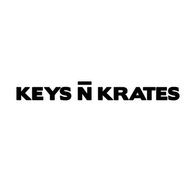 avatar for Keys N Krates