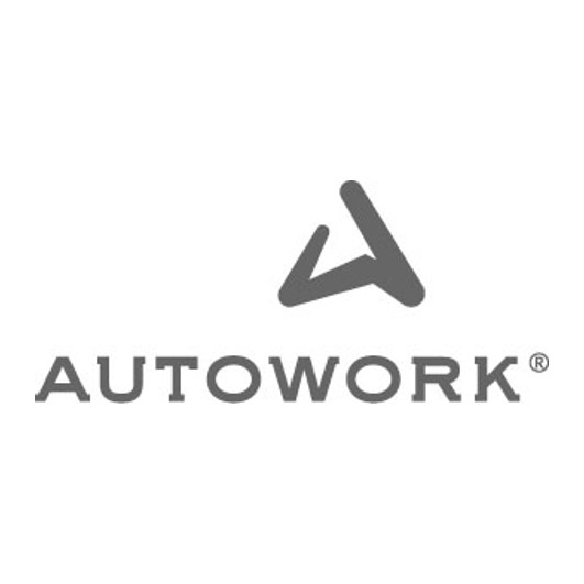 avatar for AUTOWORK GmbH & Co. KG