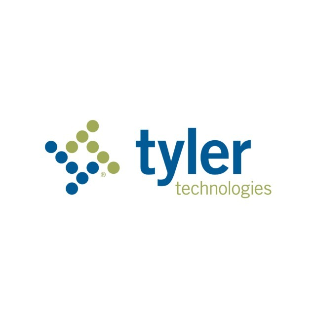 avatar for Tyler Technologies