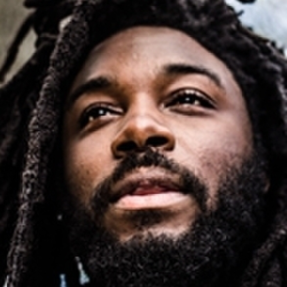 avatar for Jason Reynolds