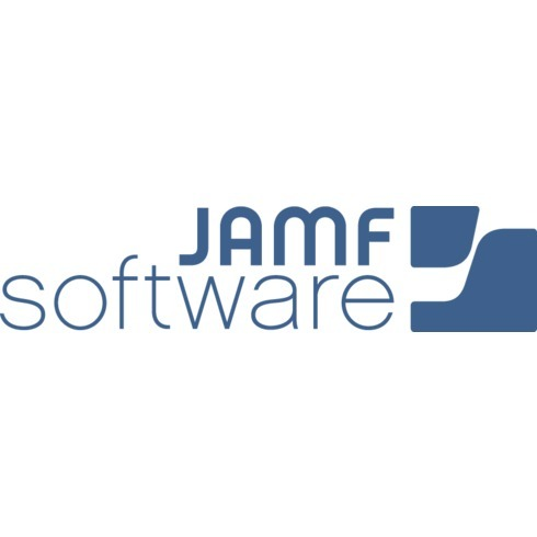 avatar for JAMF Software
