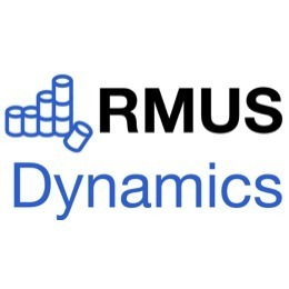 avatar for RMUS Dynamics