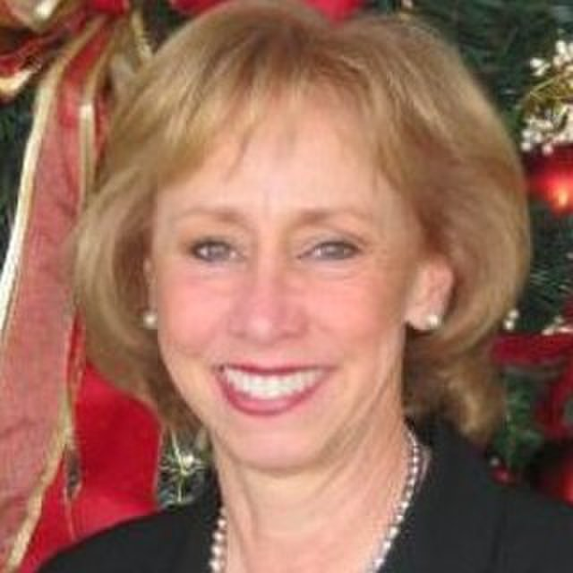avatar for Patricia Bach, PsyD, MS, RN