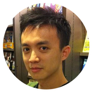 avatar for Quincy Chen