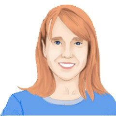 avatar for Joan Brown