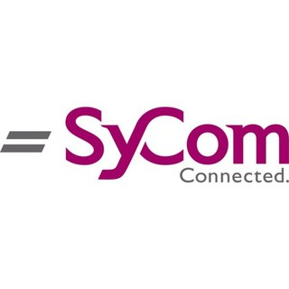 avatar for SyCom Technologies
