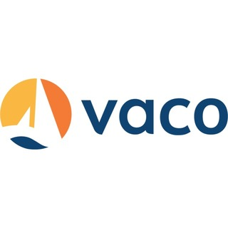 avatar for Vaco Richmond