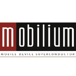 avatar for Mobillium Inc