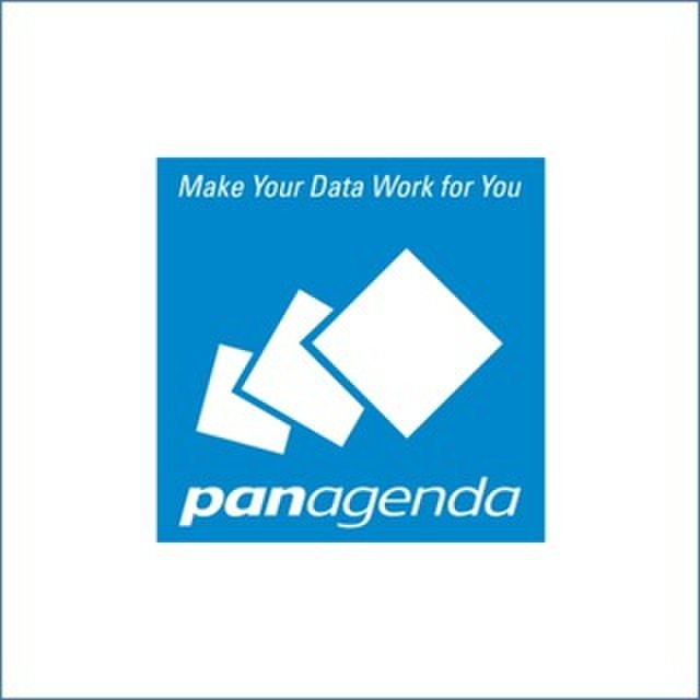 avatar for panagenda