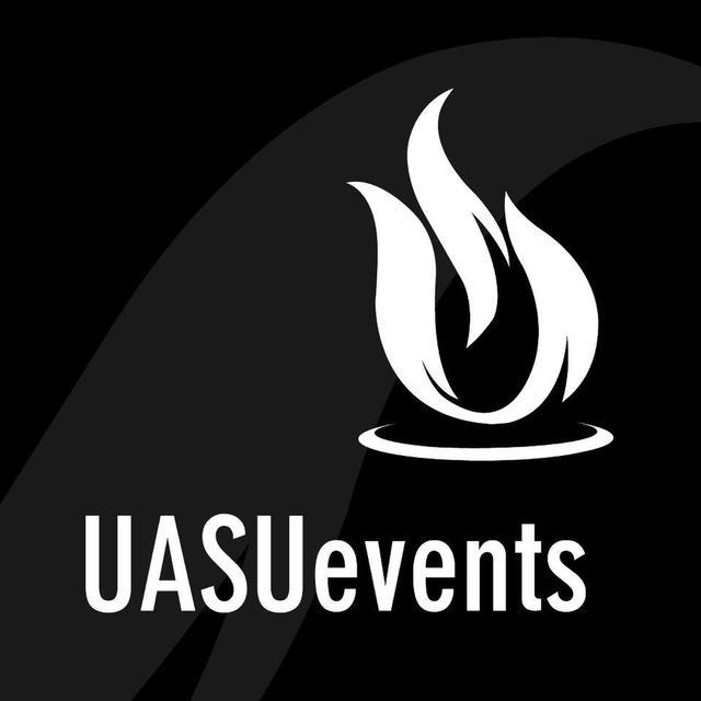 avatar for UASU Events