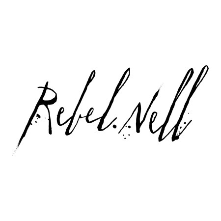 avatar for Rebel Nell
