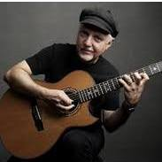 avatar for Phil Keaggy
