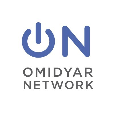 avatar for Omidyar Network