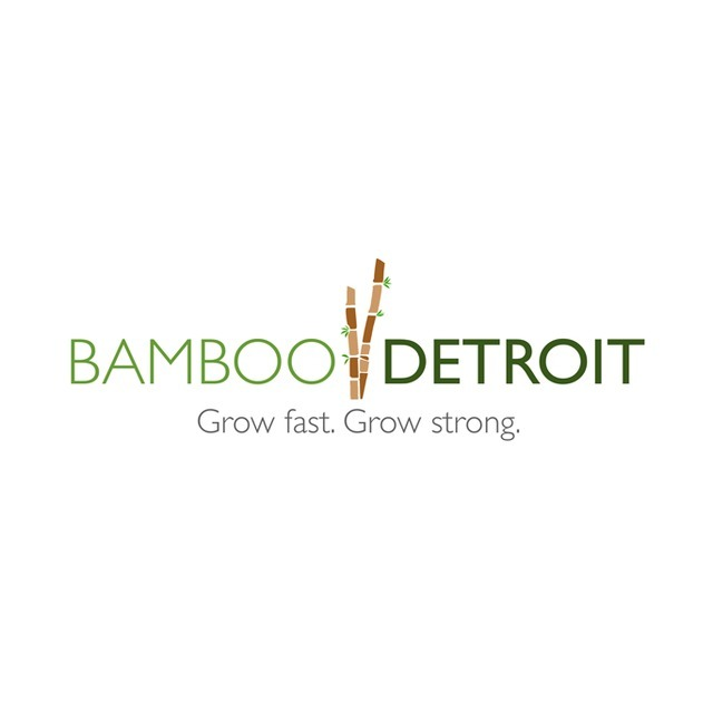avatar for Bamboo Detroit